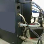 ケーブルテレビのネットが繋がらない原因と対策