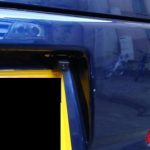 MH23S スティングレーにバックカメラ取付(A0119N)