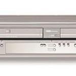 地デジチューナーを使って地デジ非対応DVDレコーダーに録画する方法